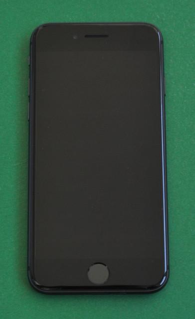 DSC-0501