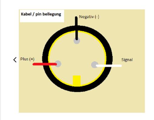 [Bild: Belegung-KT-PAS-Sensoren.png]
