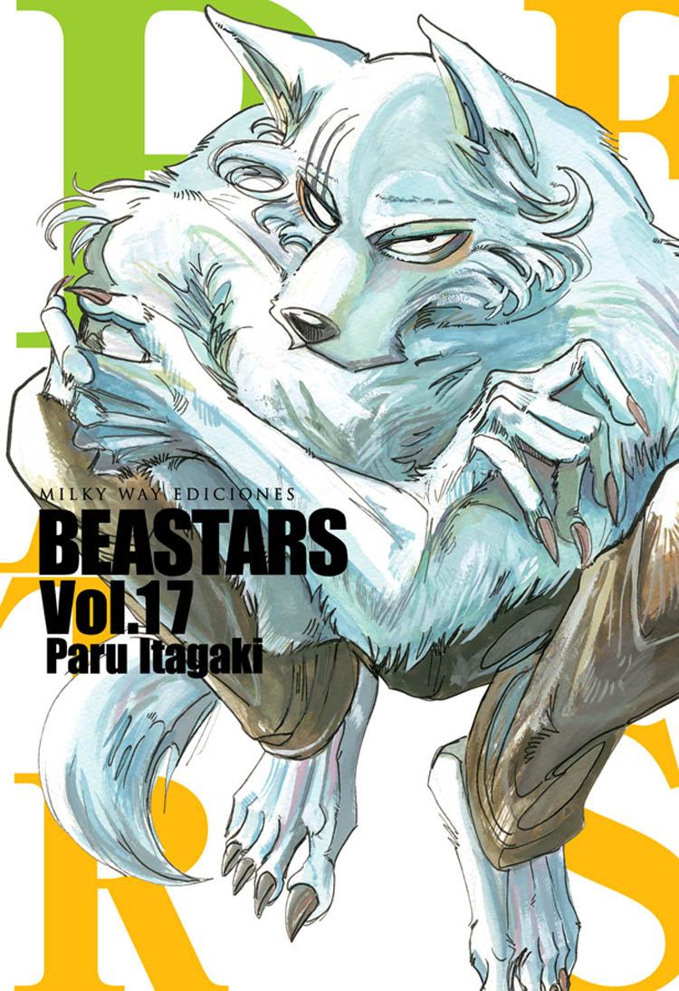 Beastars-17-1024x1024.jpg