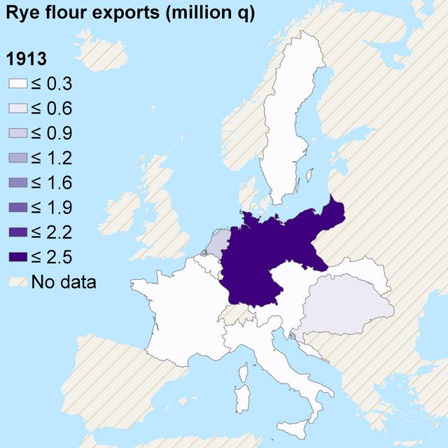 rye-flour-exports-1913-v2