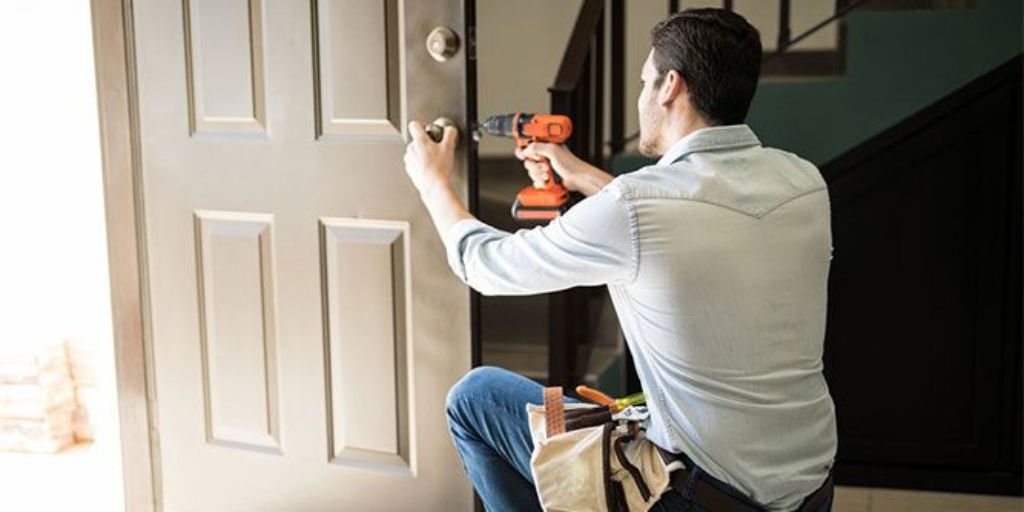 Instant Solutions To Handyman In Step-by-step Detail