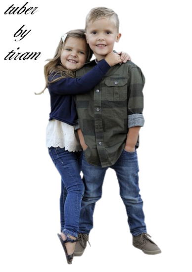 couples-enfant-tiram-91