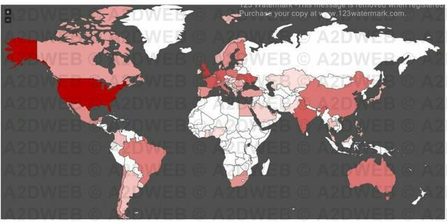 virus-map.jpg