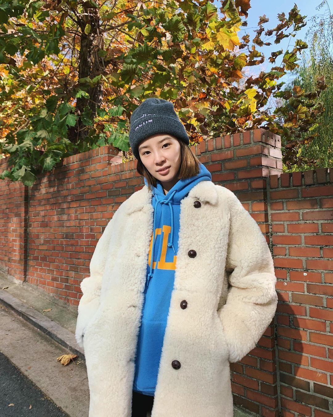 Irene-Kim-7