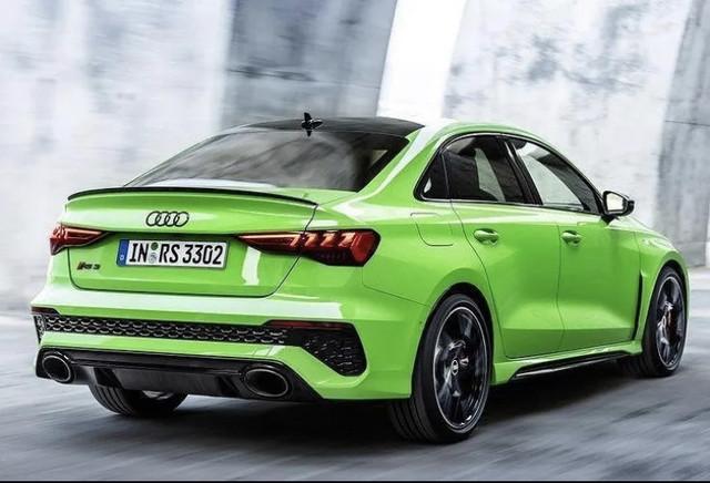2020 - [Audi] A3 IV - Page 25 C81-EA830-1-A94-4-ED5-BEAE-0-FE7-C9382-DB6