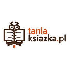 TaniaKsiazka.pl_logo