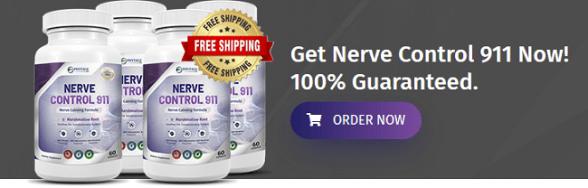 nerve-control-911-Pills