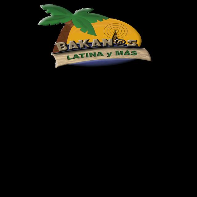 LOGO-BAKANOS-2019-OK