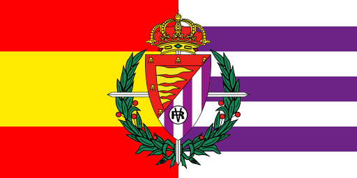 flag-462-3.png