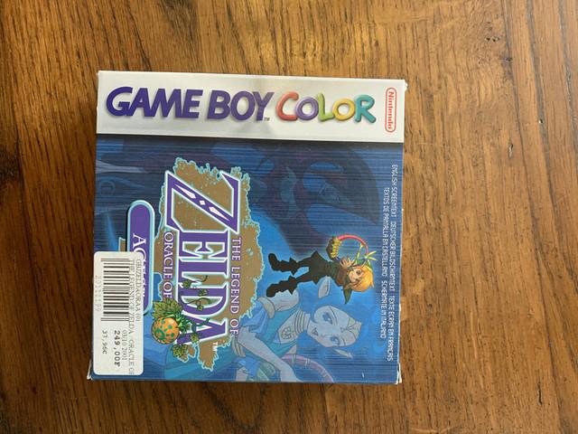 [Recherche] boite Super Nintendo, jeux loose... IMG-1624