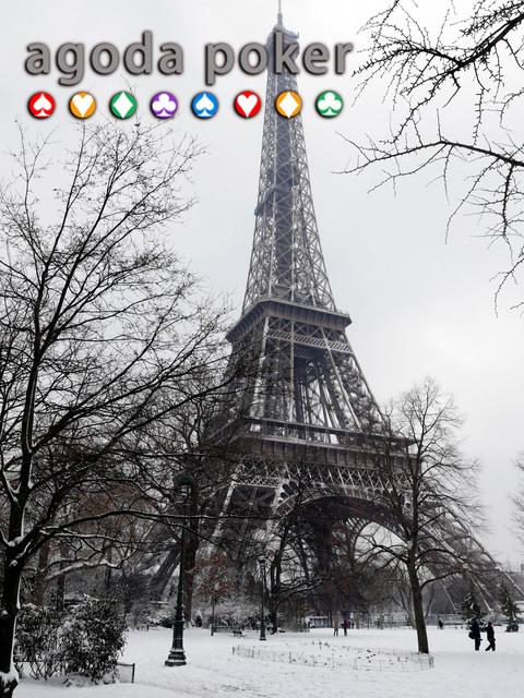 7 Negara Eropa Ini Segera Dibuka Kembali untuk Turis Siap Jalan-Jalan Lagi?