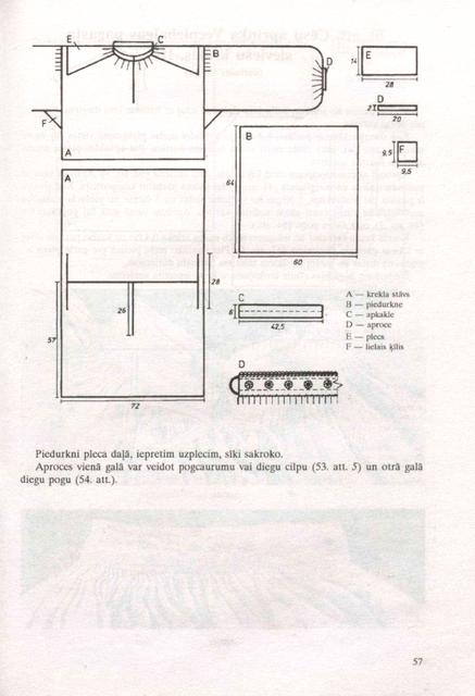 57-lpp