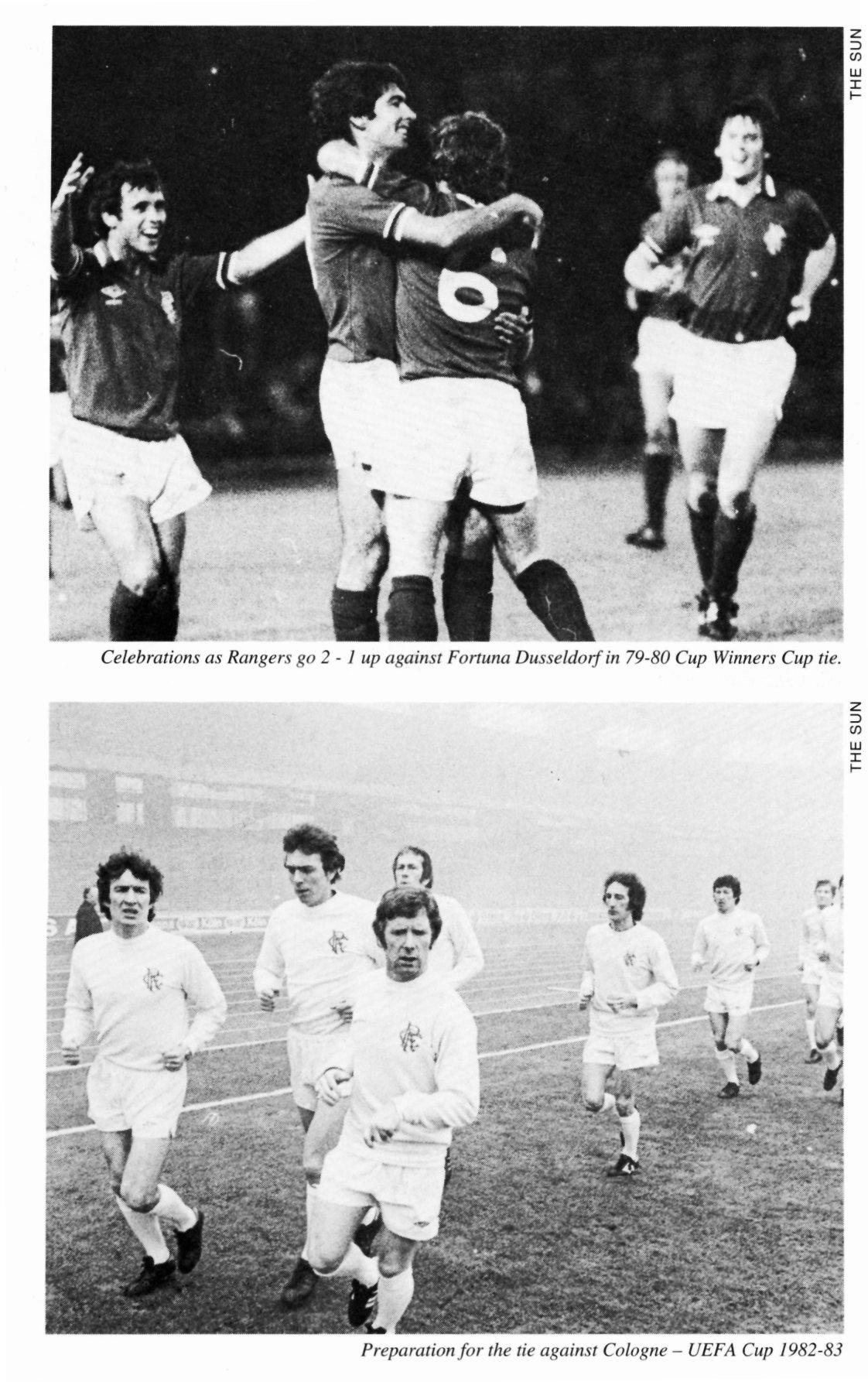 v-Dunfermline-U21-10th-Dec-2001