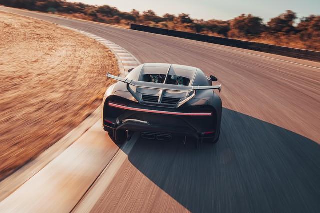 Bugatti Chiron Pur Sport - la production devrait bientôt commencer  04-bugatti-nardo-pur-sport