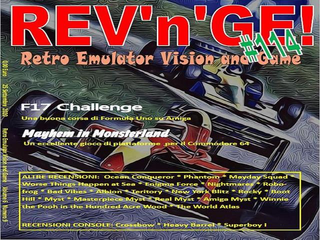 revenge-114.jpg