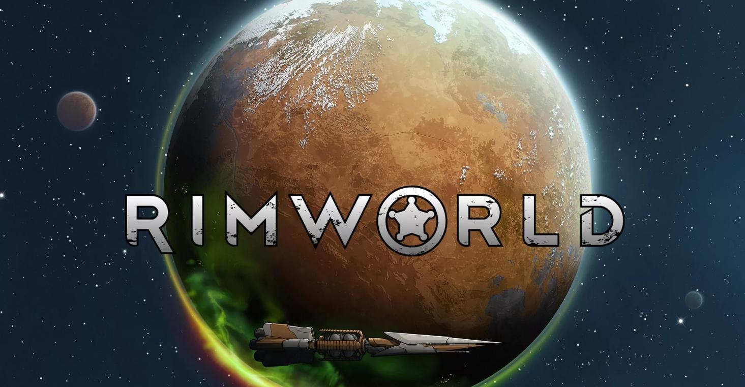 Как установить русификатор для модов Rimworld?