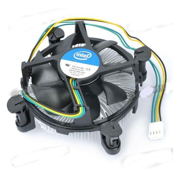 i.ibb.co/wKqymwT/Processador-Intel-Core-i5-2500-3-3-GHz-3-7-GHz-Turbo-Boost-LGA-1155-95-W-Quad-Core-3.jpg