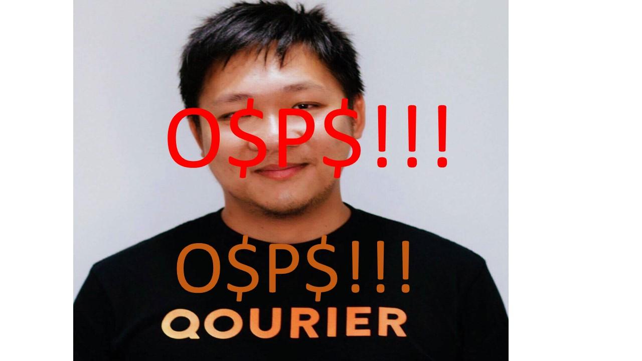 OSPS.jpg