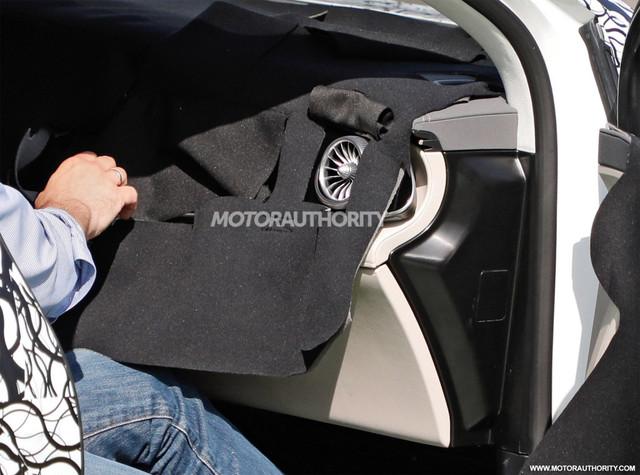 2022 - [Mercedes-Benz] EQS SUV - Page 2 E55-C7594-C52-E-4679-BA7-B-BF807-C6-A079-D