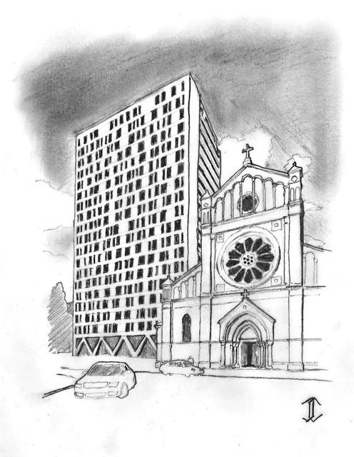 https://i.ibb.co/wKwbNjd/Cathedral-Plaza-JC.jpg