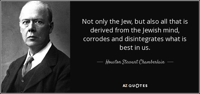 quote-not-only-the-jew-but-also-all-that-is-derived-from-the-jewish-mind-corrodes-and-disintegrates-