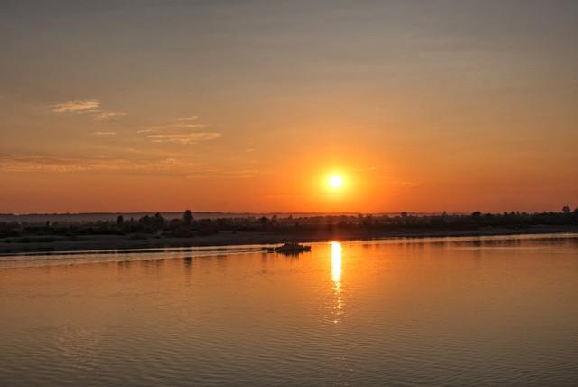 sunset and ship.jpg