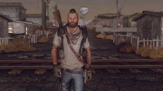 Fallout Screenshots XIV - Page 11 20200107200413-1