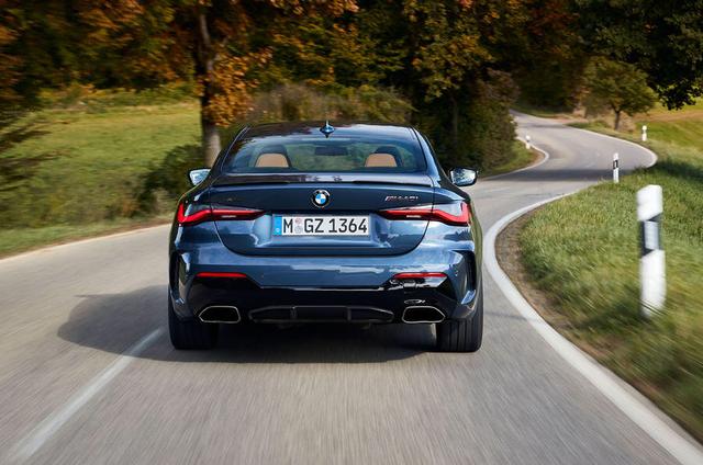 2020 - [BMW] Série 4 Coupé/Cabriolet G23-G22 - Page 17 4-D95078-A-4-DF1-4-A6-A-A64-F-32-CE2-C2-D2975