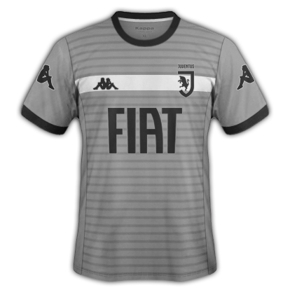 https://i.ibb.co/wL3H6LK/Fantasy-Juventus-third3.png