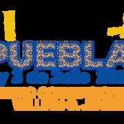 LOGO-PUEBLA-2021-FONDO-BCO-BAJA-02