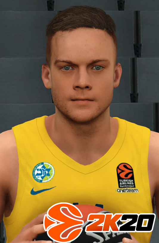wolters.png