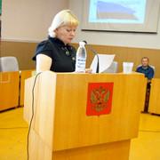 26-Zasedanie-Soveta78