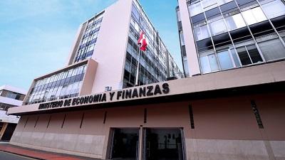 Ministerio-de-Econom-a