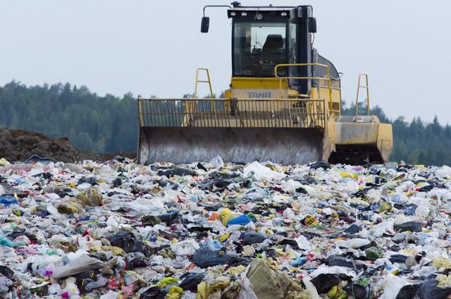 landfill-879437-1920
