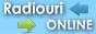 Radiouri Online live din romania