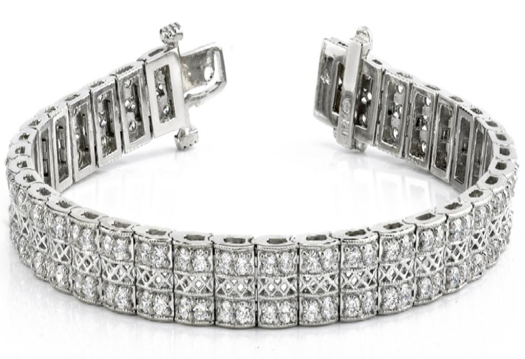 List Diamond Price