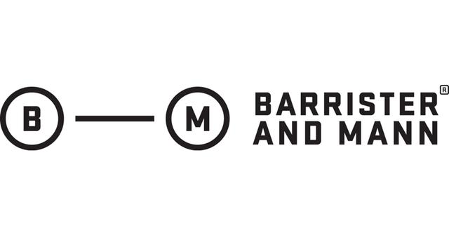 barrister-mann