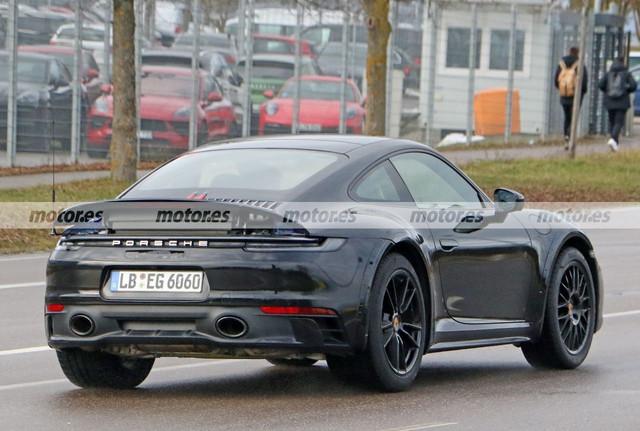2018 - [Porsche] 911 - Page 22 0518-DF11-349-A-4113-B43-C-2-A3-F2-B186205