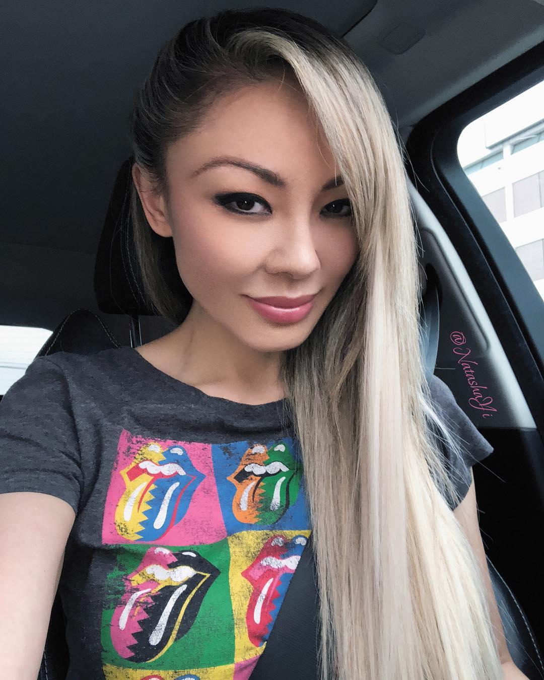 Natasha-Yi-4