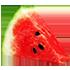 https://i.ibb.co/wLN6JGT/watermelon.png