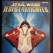 Collection Mast3rSama Star-Wars-Jedi-Starfighter