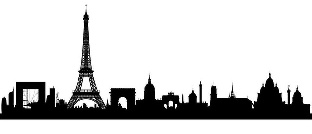 skyline-paris-travelmarathon