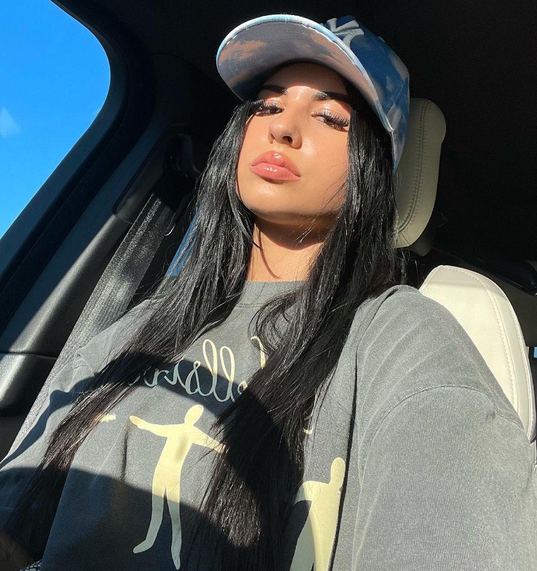 Sunny-Malouf
