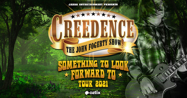 Creedence-FB-2021-Event1200x628