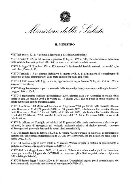 aaaa-1584736213425-Coronavirus-ordinanza-ministro-salute-20300320