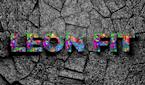 LEON-FIT-145-85