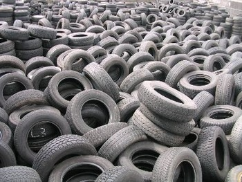 Scrap-Tyre-in-South-Africa