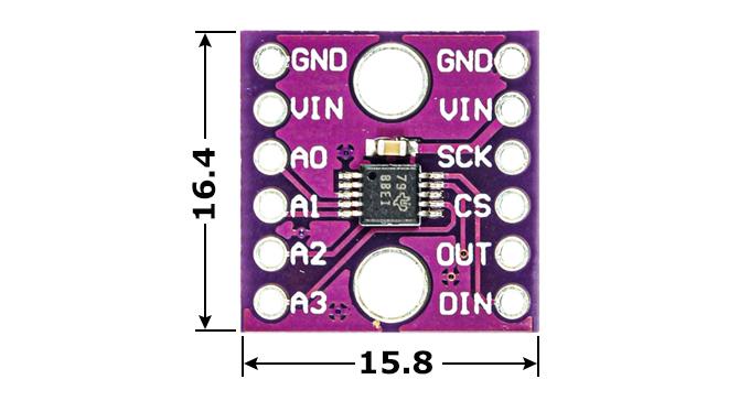 ADS1118-MOD-003
