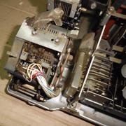 teletype-asr-33-18