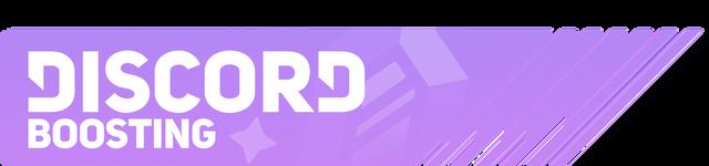 Discord-Boosting.png